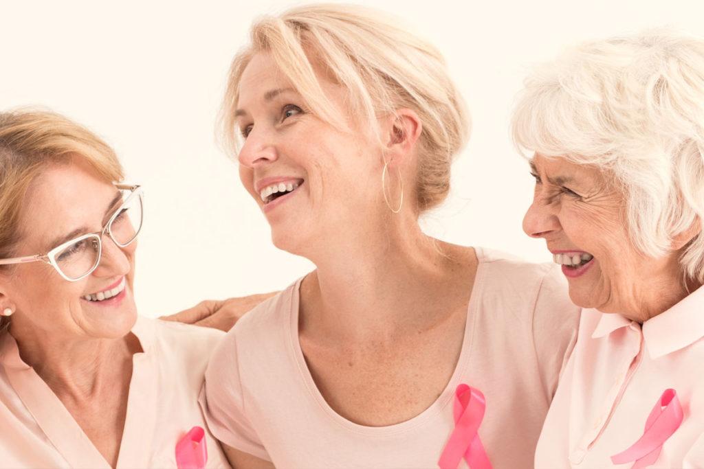talleres oncologicos sevilla